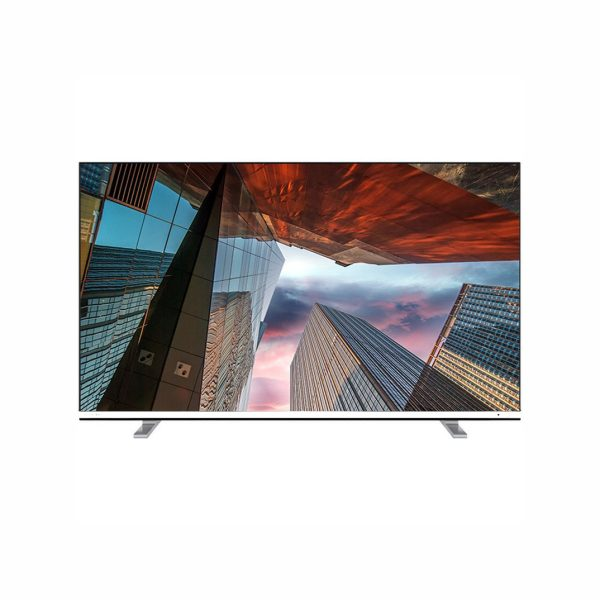 TV TOSHIBA SMART TV 4K 50UL4B63DG