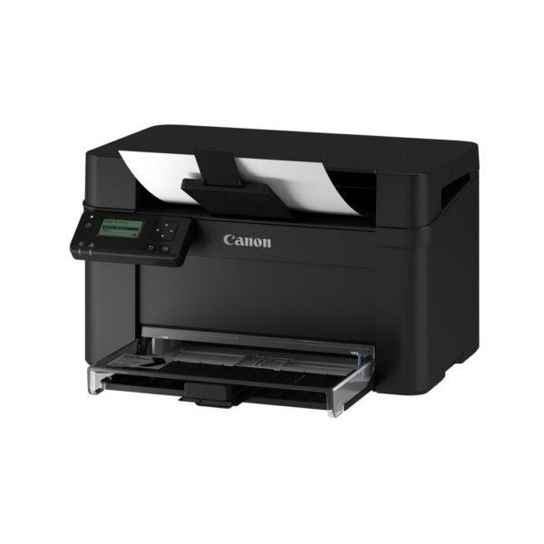 Impresora Laser Monocromo Canon LBP113W