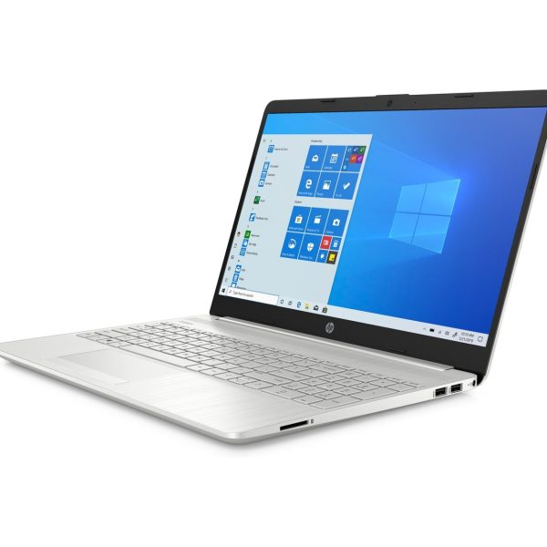 HP 15-DW3000NS I5-1135G7
