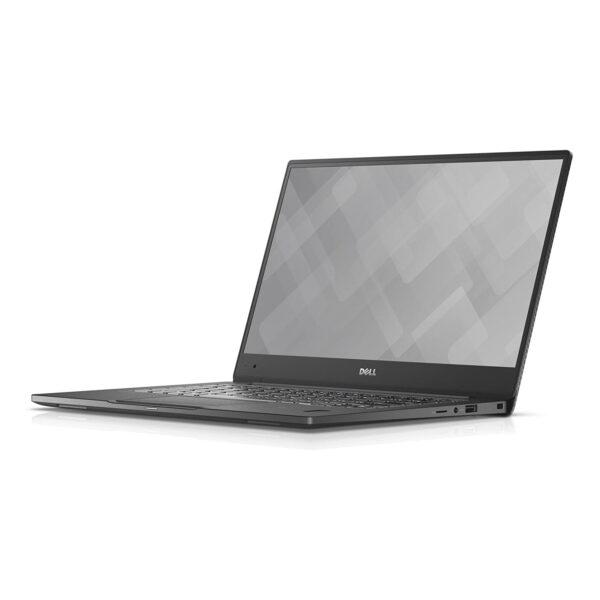 ordenador portátil dell latitude 7370 reacondicionado (1)