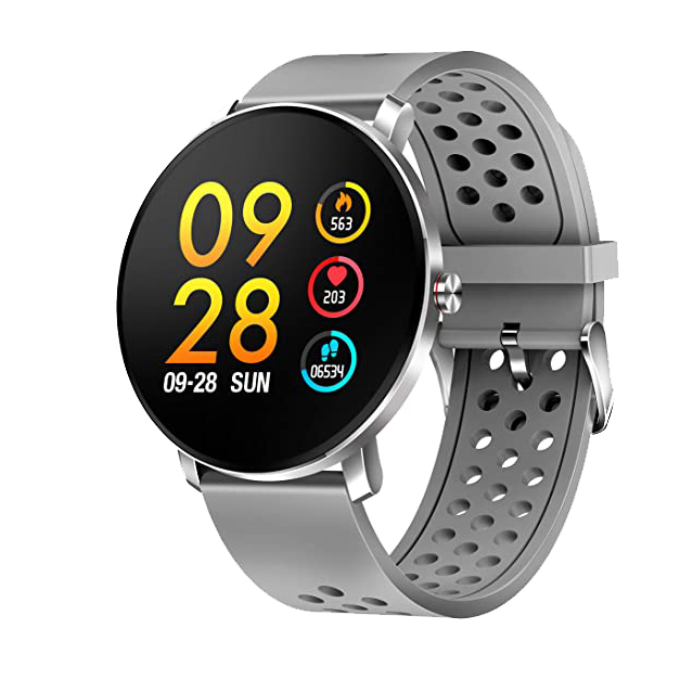 Smartwatch Sw-171 Denver