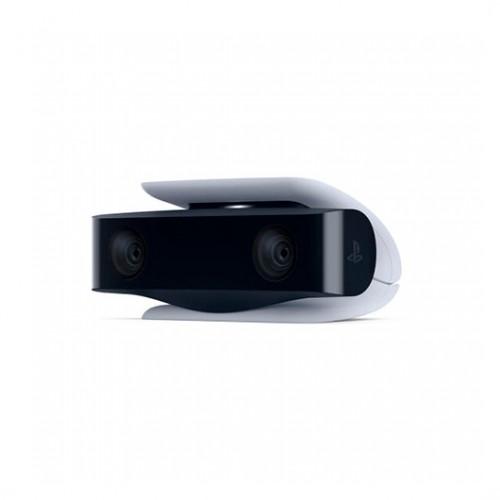Cámara HD PS5