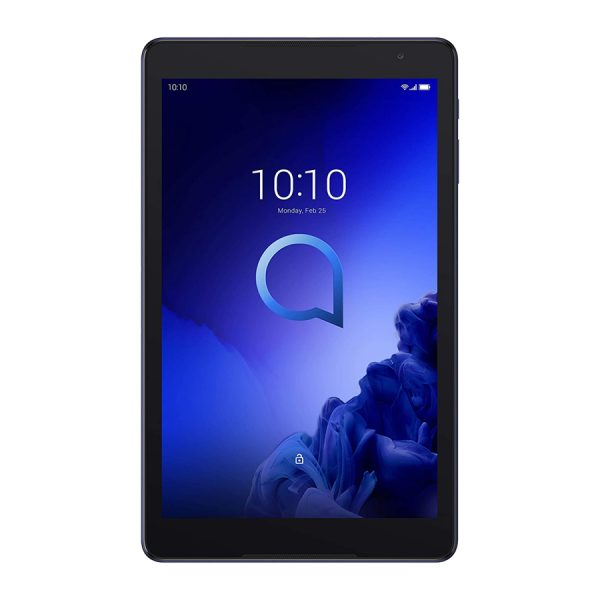 Tablet Alcatel 3T Midnight 10""