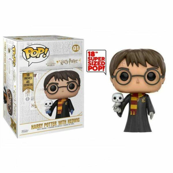 Funko Harry Potter