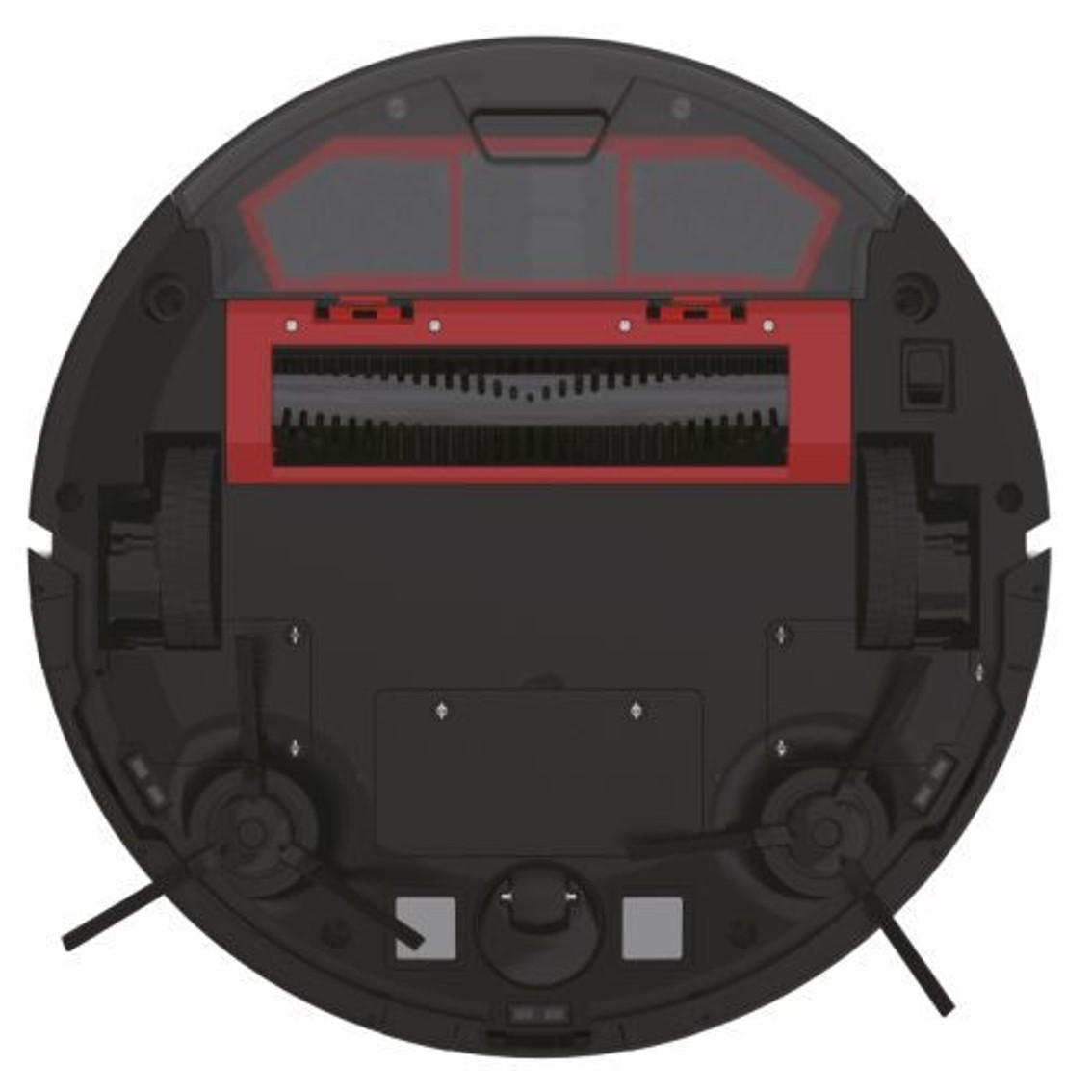 Robot aspirador Hoover H-Go 300