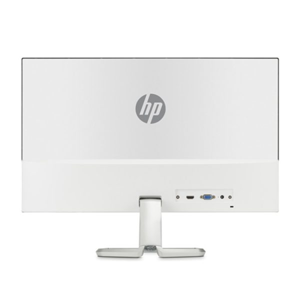 MONITOR LED HP 24F IPS 23.8""