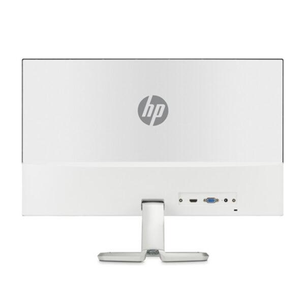 """MONITOR LED HP 24F IPS 23.8"""""""