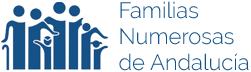 Federación Andaluza de Familias Numerosas (FAFN)