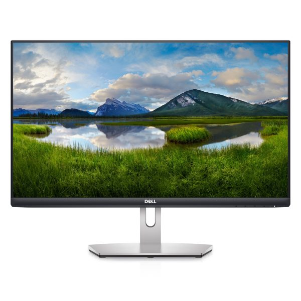 Monitor Dell 24 con FHD S2421 HN (1)