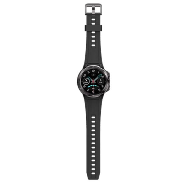 Smartwatch Sw-350 Denver