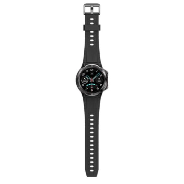 Smartwatch Sw-350 Denver