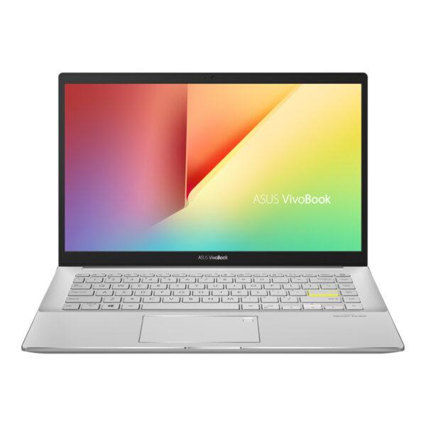 Portátil VivoBook S14 S433 (11th Gen Intel) (4)