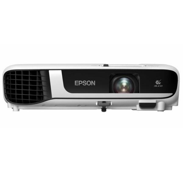 Videoproyector Epson EB - X51