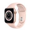 Apple Watch Serie 6, GPS