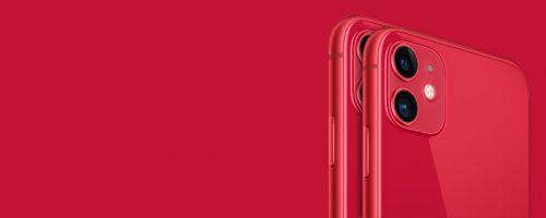 iphone reacondicionados