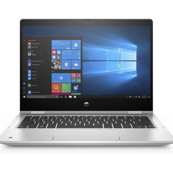 Portátil HP ProBook x360 435 G7