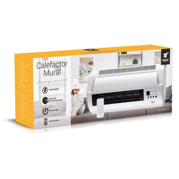 calefactor-electrico-mural-2-ajustes-1000w-2000w-thulos-th-fhw110
