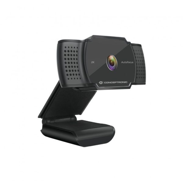 conceptronic-WEBCAM-2K (1)
