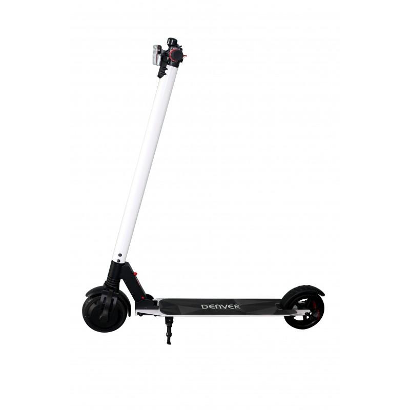 Scooter patinete eléctrico Denver SEL-65220