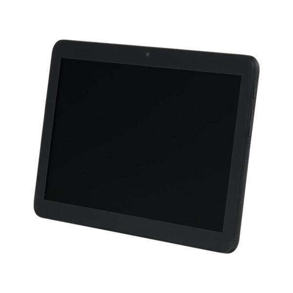 """Tablet Denver 10.1"""" Taq-10423L"""