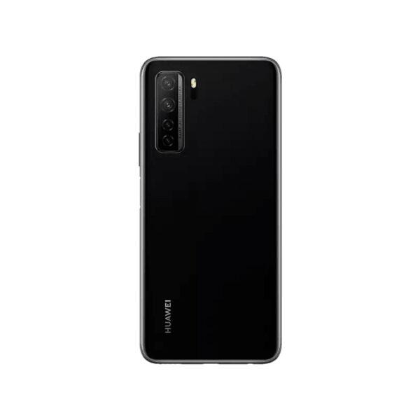 huawei-p40-lite-5g-black 3