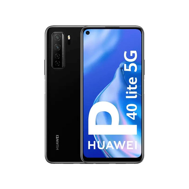 huawei-p40-lite-5g-black