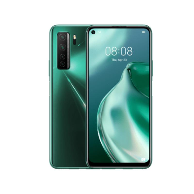 huawei-p40-lite-5g-verde