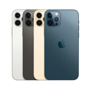 iphone 12 pro max chollo