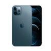 iPhone-12-Pro-azul