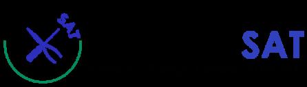 logo-servicio