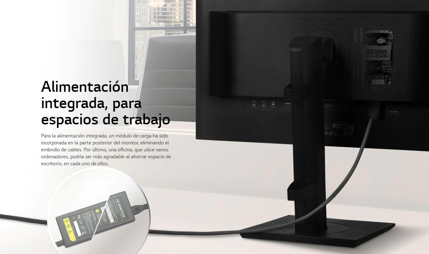 monitor led lg 24bk550y-w (5)