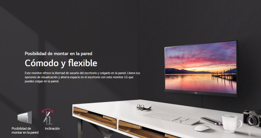 monitor led lg 27 mk600-b (5)