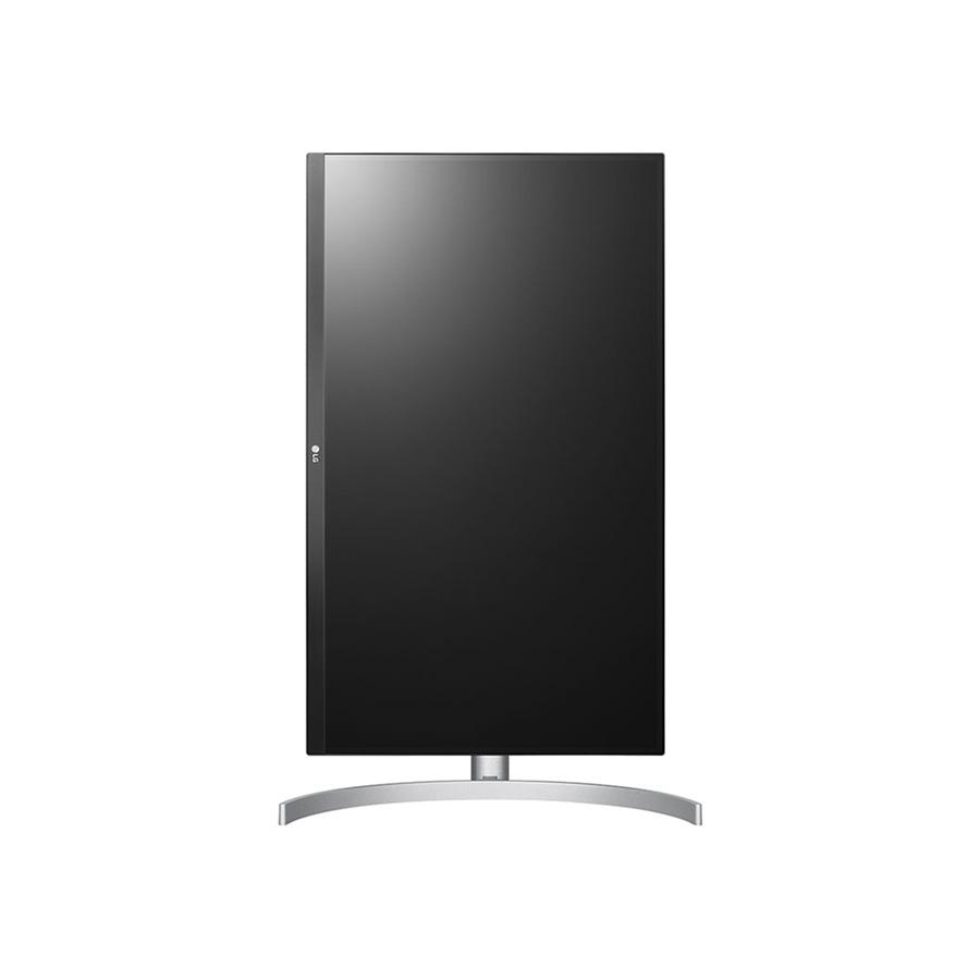 monitor lg 4k u850 (4)