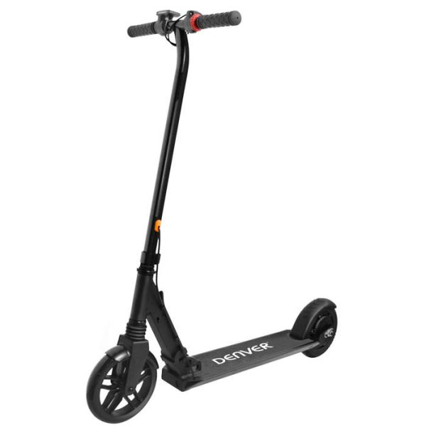 Scooter patinete eléctrico Denver SEL-65220