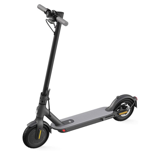 Patinete Eléctrico Mi Electric Scooter 1S