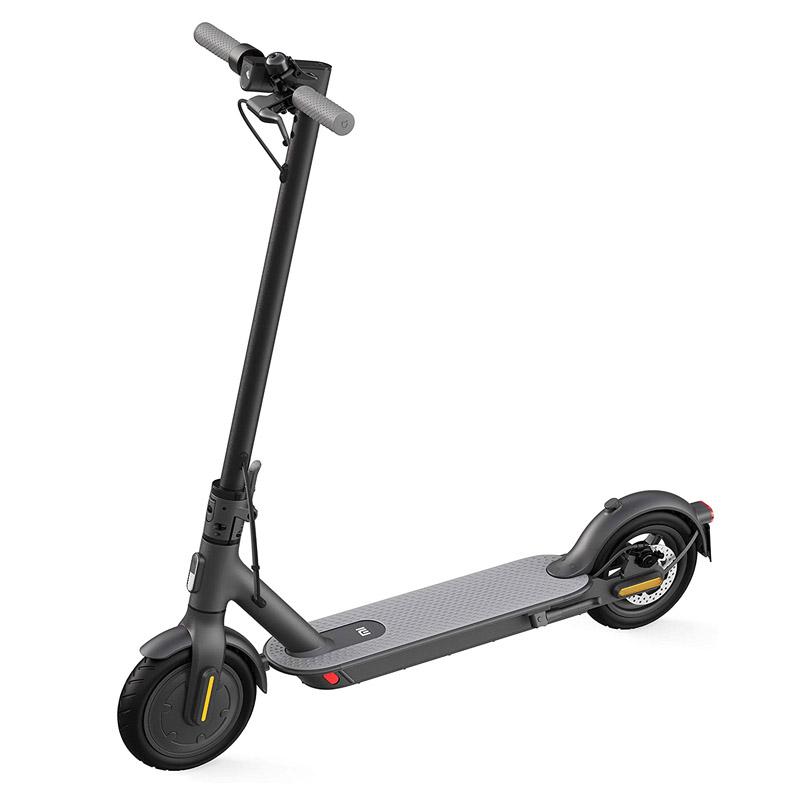 Patinete Eléctrico Mi Electric Scooter 1S