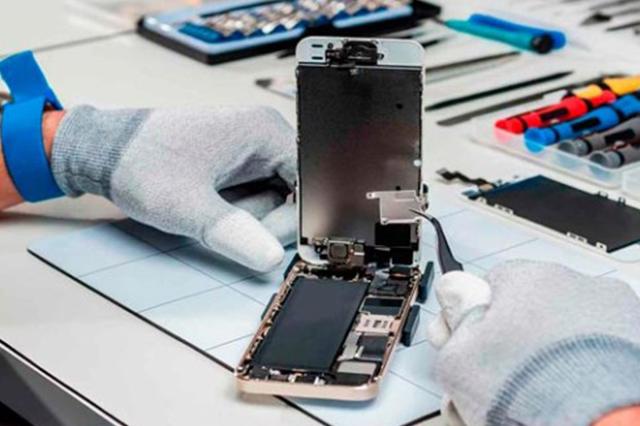 reparacion-de-celulares-full-aprendizaje